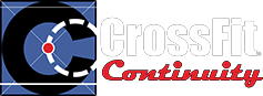 CrossFit Continuity